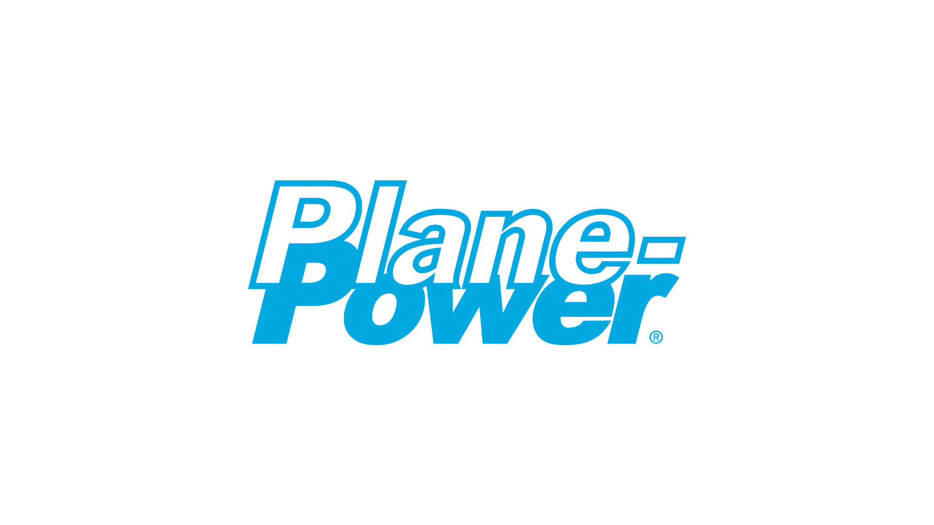 FAA PMA Certified Alternators | Plane-Power