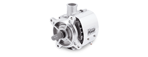 FAA PMA Certified Alternators