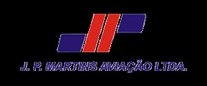 J. P. Martins Aviacao Ltda.