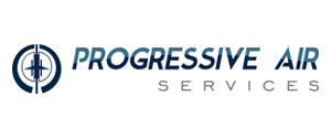 Progressive Air Services