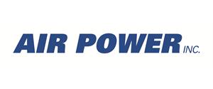 Air Power Inc.